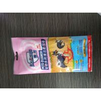 Dog Face Cleanning Wipes Cat Paw Clean Cloth Pet Wet Wipes thumbnail image