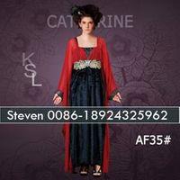 Latest Fashion Maxi Kaftan Dresses for Muslim Women thumbnail image