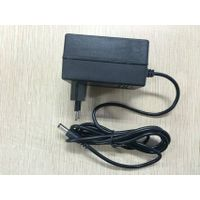 Supply power adapter 24 v1. 5 a power adapter thumbnail image