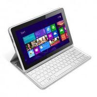 Acer Iconia Tab W701/W701P 3G thumbnail image