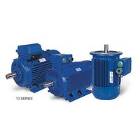Y2 CDF SDF Series Three-Phase Asynchronous Induction Motor