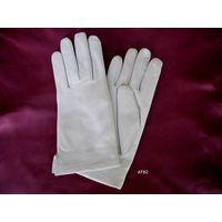 Sell Dressing Gloves thumbnail image