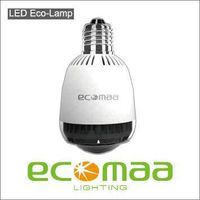 Ecomaa- Lamp Series 13W&10W LED Lamp with Fan inside thumbnail image