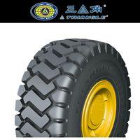 Triangle OTR Tire 20.5R25