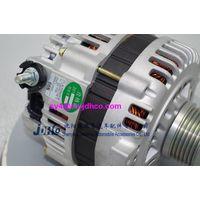 QR25DE Genuine Hitachi Alternator LR1110-713 for NISSAN Xtrail 2.5 Alternator 23100AU400 23100ZB00A thumbnail image