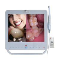 2016 New dental equipments 15 Inch LCD dental Monitor Dental monitor, dental monitor With Holder thumbnail image