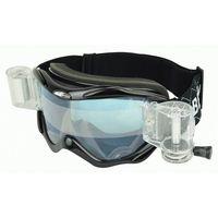 motocycle goggle MX-2500