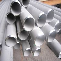 304 stainless steel pipe thumbnail image
