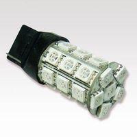 auto led bulb T20