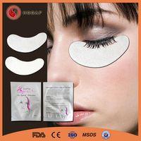 Wholesale Lint Free Eye Gel Patch for Eyelash Extension thumbnail image