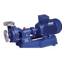 AFB,FB Series stainless steel chemical pump thumbnail image
