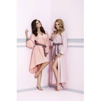 Ladies BATHROBES assorted type EU origin