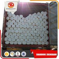China PE Tarpaulin plastic sheets
