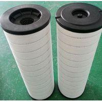 HQ25.10Z-1 circulating oil filter element