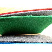 Anti-slip floor Mats thumbnail image