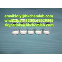 Clostridium botulinum whatsapp:+8617129229339