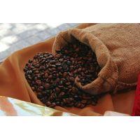 COFFE BEANS (ARABIC/ROBUSTER) thumbnail image