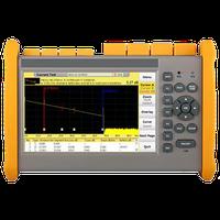 Handheld Singlemode Multimode OTDR XHO5000 thumbnail image