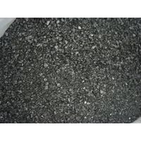calcined anthracite thumbnail image