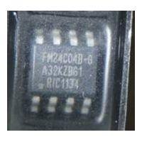 Cypress-FM24C04B-GTR