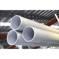 317/317L Stainless Steel Round Tubing