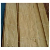 chinese walnut wood veneer