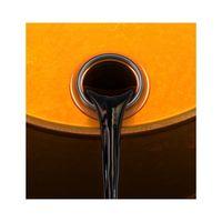 ESPO petroleum crude oil for automotive fuels and heating oils thumbnail image