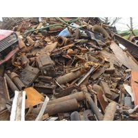 Cast iron scrap thumbnail image