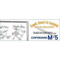 Smart Board Electronic Board for School Office White Board whiteboard Writing Board School board thumbnail image