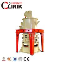 ultra fine powder grinding mill price for sale, raymond mill, 325-2000 mesh