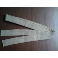 Nomex spacer sleeves