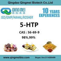 5-HTP/Griffonia Seed Extract