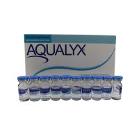 High Quality aqualyx chin fat dissolving injection aqualyx with cheap price thumbnail image