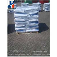 high quality redispersible polymer powder for dry mix mortar