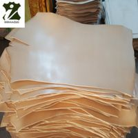Best Quality Sole Bends for Leather Material