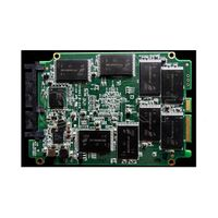 Turnkey PCB and PCB Assembly Service thumbnail image
