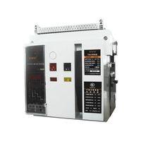 3WDW1 Intelligent Universal Circuit Breaker Series
