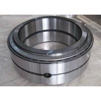 50752204 bearing