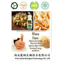 Sex Product Maca Extract, Maca Root Powder,Maca Powder
