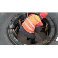 New OTR tires 46/90-57