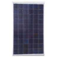 5-280W poly solar panel