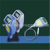 Coating Thickness Gauge 068f