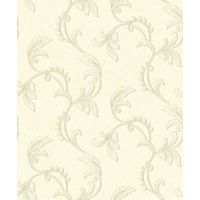 non-woven wallpaper manufacturer in china thumbnail image
