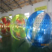 2013 hot sale pvc inflatable ball