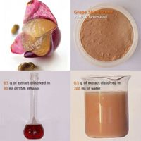 Resveratrol 5%HPLC from grape Skin thumbnail image