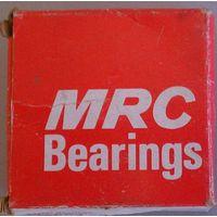 Mrc R312C7 Cylindrical Roller Bearing