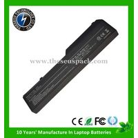 Brand New Notebook battery for Dell Vostro 1310