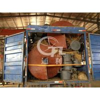 Gravity Concentration Equipment,Shaking Table,Yunxi Shaking Table,Spiral Chute,Sawtooth Wave Jig,Dia thumbnail image