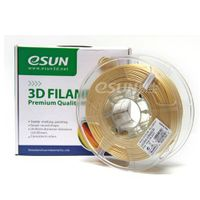 eSUN 1.75mm /3mm Wood filament for 3D printer