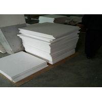 PTFE Sheet, Teflon Sheet, Plastic Sheet Made with 100 % Virgin Teflon Material, White and Black thumbnail image